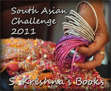 South Asian Challenge 2011
